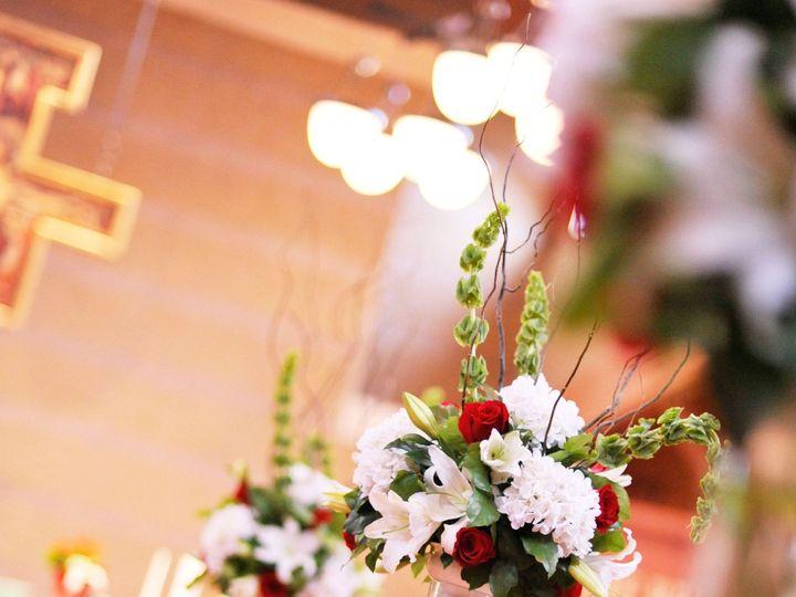 Tmx 1426387930914 008 West Des Moines, Iowa wedding florist