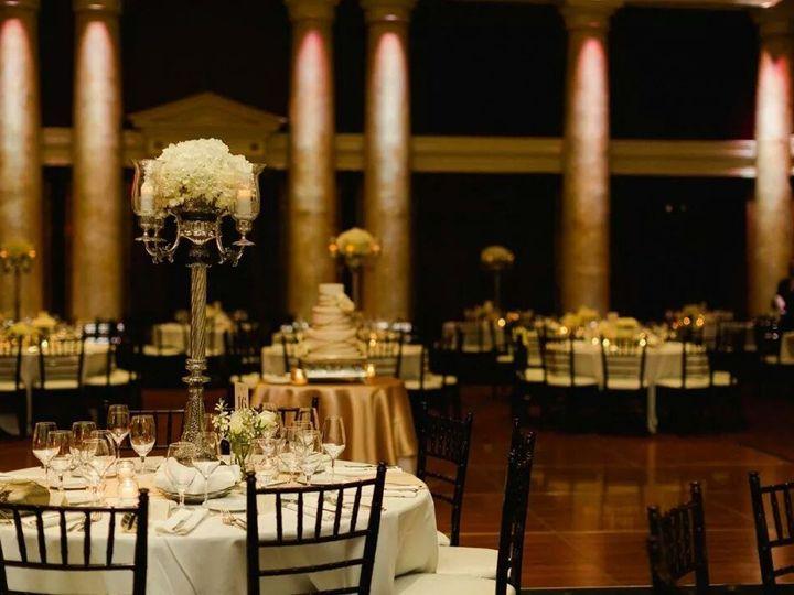 Tmx 1426388015491 Img766790817047376 West Des Moines, Iowa wedding florist