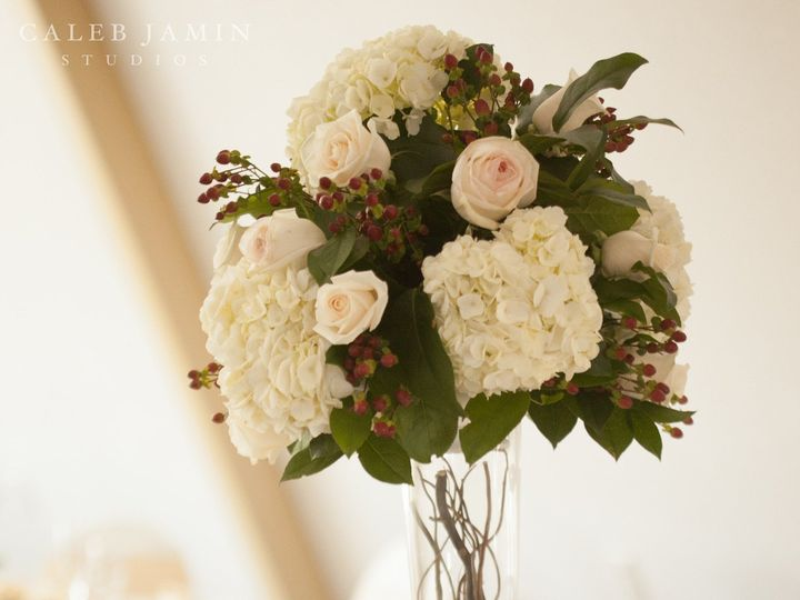 Tmx 1426388038952 Caleb Jamin Studios Something Chic Floral Meisterr West Des Moines, Iowa wedding florist