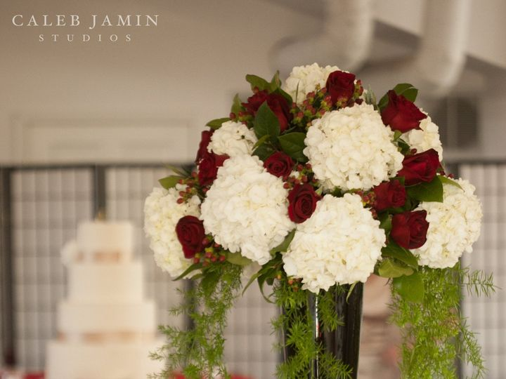 Tmx 1426388094765 Caleb Jamin Studios Something Chic Floral Meisterr West Des Moines, Iowa wedding florist