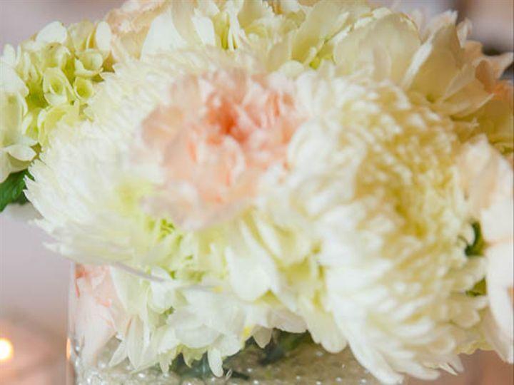 Tmx 1426388116578 Madicyncorey 1739 West Des Moines, Iowa wedding florist