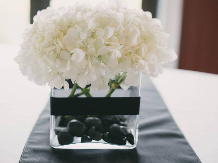 Tmx 1426388150343 1234091101531954214756551399834379n West Des Moines, Iowa wedding florist