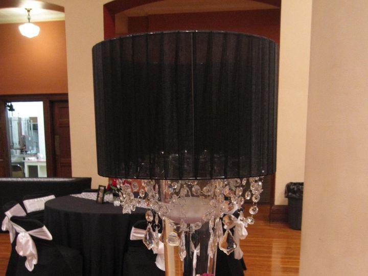 Tmx 1426388166444 Childserve Prarie Meadows Scottish Rite Des Moines West Des Moines, Iowa wedding florist