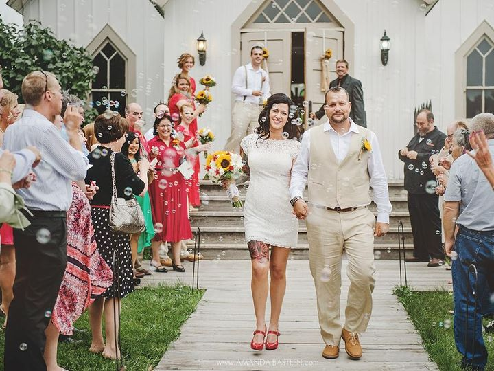 Tmx 1426391774407 10463732101525973770842654384617771789735150o West Des Moines, Iowa wedding florist