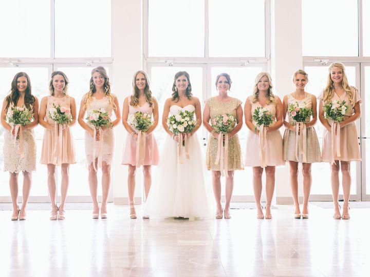 Tmx 1426391890559 Photo 4 West Des Moines, Iowa wedding florist