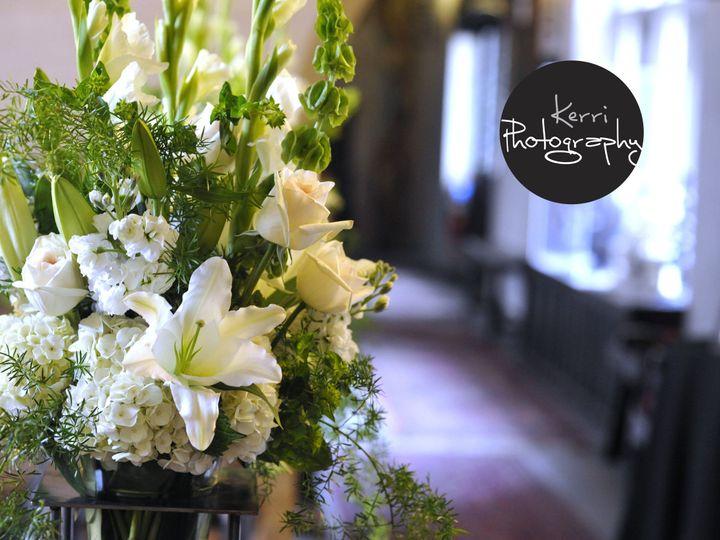 Tmx 1426392051740 Dsc27870513logod West Des Moines, Iowa wedding florist