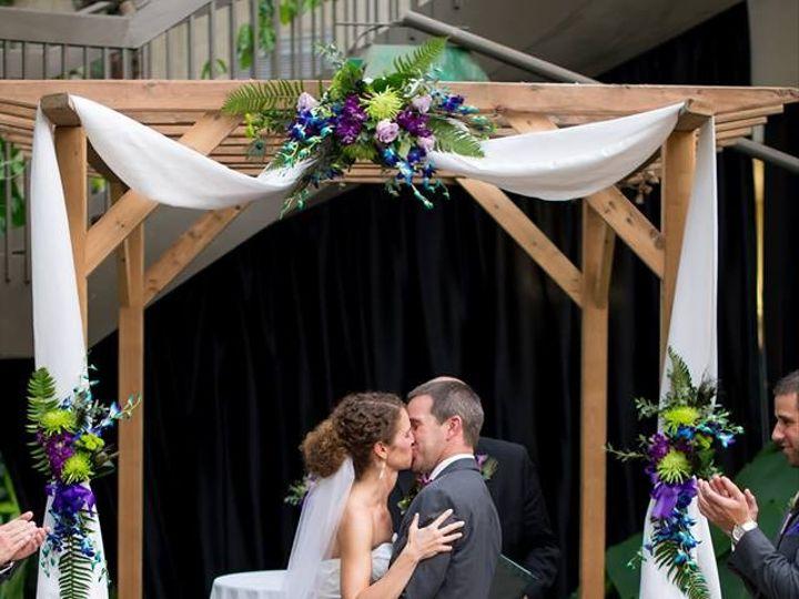Tmx 1426392127007 1059245110152248741712666806093730n West Des Moines, Iowa wedding florist