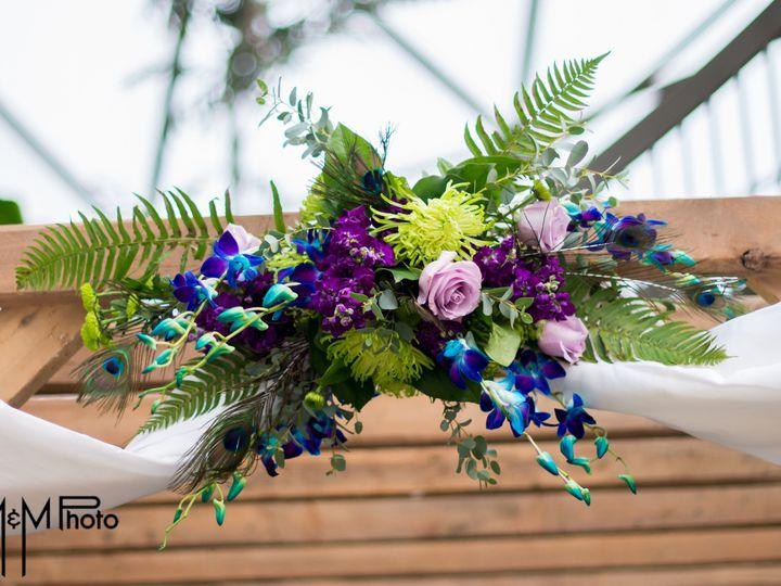 Tmx 1426392194427 Dsc1892 West Des Moines, Iowa wedding florist