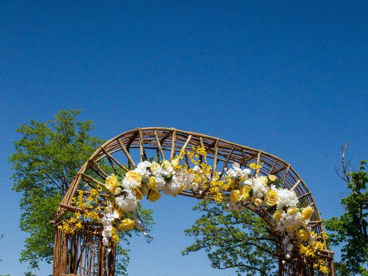 Tmx 1426392330064 Laurabrandonwed 2005 2 West Des Moines, Iowa wedding florist