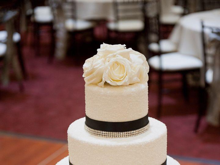 Tmx 1426392563740 0055details West Des Moines, Iowa wedding florist