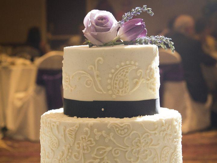 Tmx 1426392685323 Something Chic Floral 28 West Des Moines, Iowa wedding florist