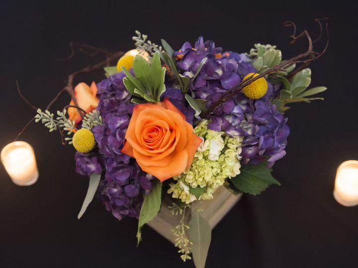 Tmx 1452094924718 Recb7 West Des Moines, Iowa wedding florist