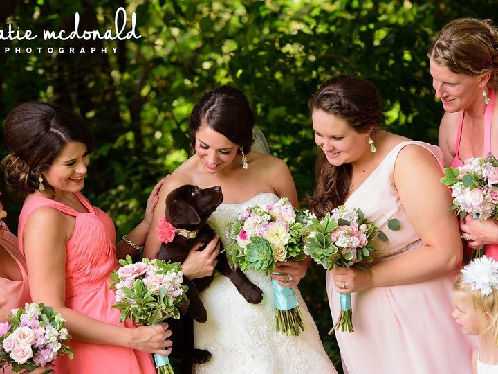 Tmx 1452095147263 1084855010397094594295854981848090682845303o West Des Moines, Iowa wedding florist