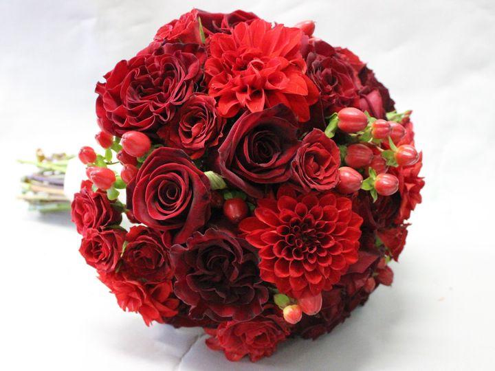 Tmx 1452095347170 Img2637 West Des Moines, Iowa wedding florist