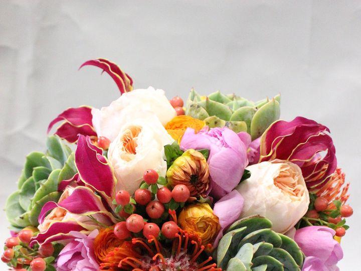 Tmx 1452095561192 2015 06 05 17.24.30 West Des Moines, Iowa wedding florist