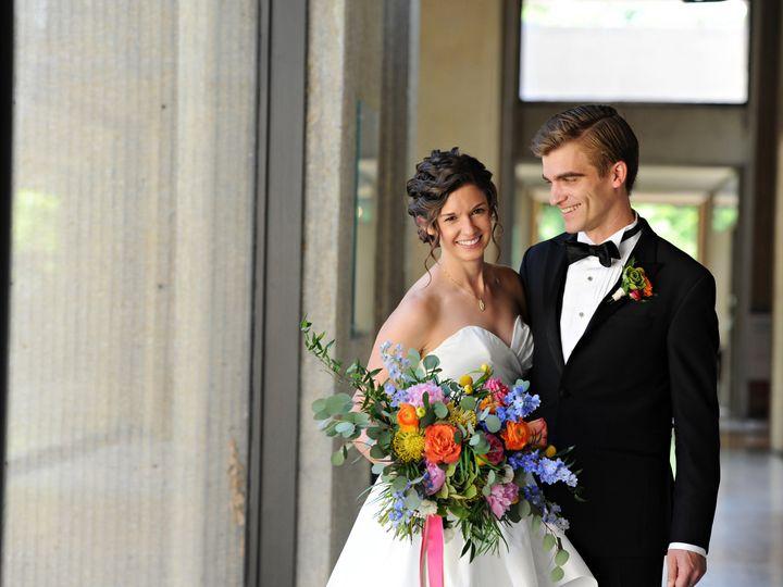 Tmx Bethkeith00341 51 373448 West Des Moines, Iowa wedding florist