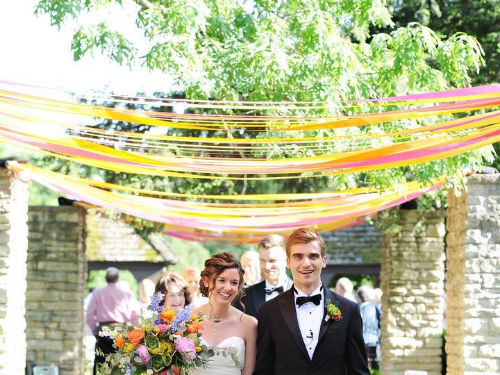 Tmx Bethkeith00504 51 373448 West Des Moines, Iowa wedding florist