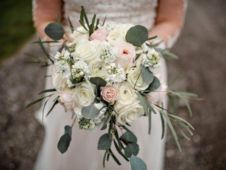 Tmx Brittanycraig0326 51 373448 West Des Moines, Iowa wedding florist