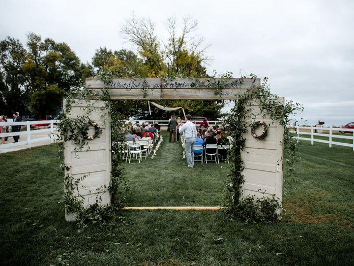 Tmx Brittanycraig0548 51 373448 West Des Moines, Iowa wedding florist