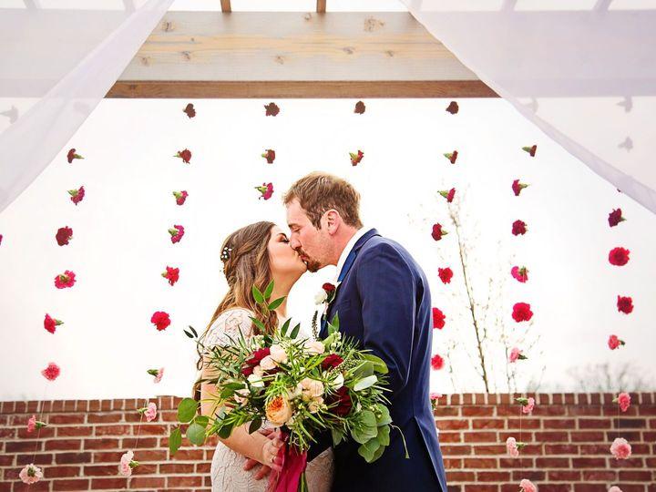 Tmx Dp Photography 51 373448 West Des Moines, Iowa wedding florist