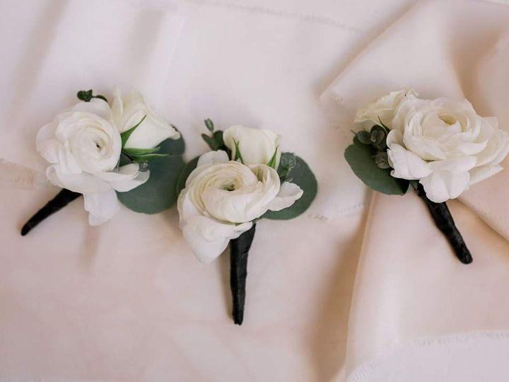 Tmx Fb Img 1540654016029 51 373448 West Des Moines, Iowa wedding florist