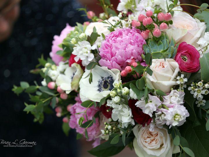 Tmx Wed 062318 159 51 373448 West Des Moines, Iowa wedding florist