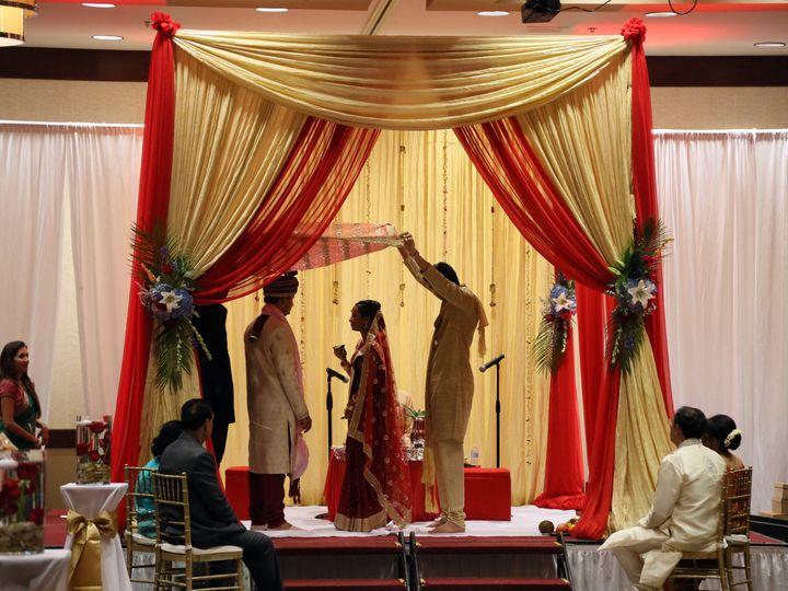 Tmx Wed 090615 0671 51 373448 West Des Moines, Iowa wedding florist