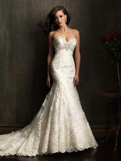 Omaha wedding dress consignment atlanta - Fashion wedding dress