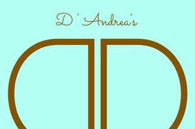 D'Andrea's Designs