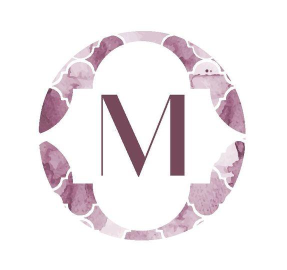 Mosaic, Inc.