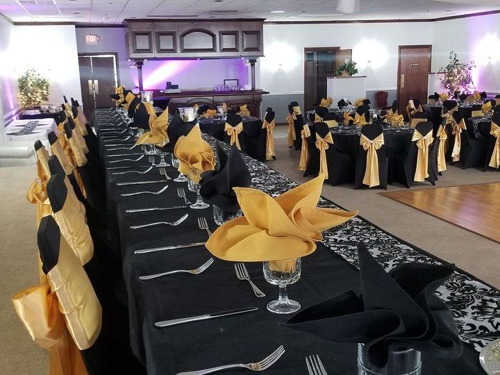 Tmx 73292154 2360484884202499 8595852837890555904 N 51 34448 1572481989 Westland, MI wedding venue