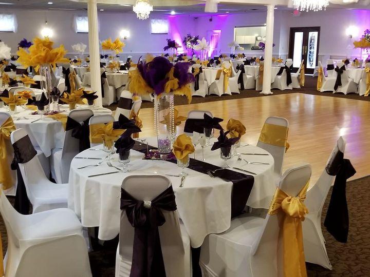 Tmx 74605530 1735681096565932 654529960525955072 N 51 34448 1572482024 Westland, MI wedding venue