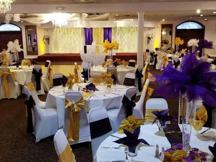 Tmx 75278349 2420999911554542 4395883552688832512 N 51 34448 1572482035 Westland, MI wedding venue