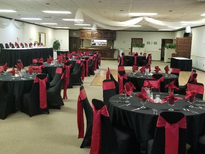 Tmx Thumbnail 2 51 34448 1571096380 Westland, MI wedding venue