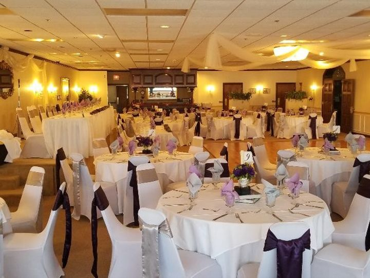 Tmx Thumbnail 44 51 34448 1571096488 Westland, MI wedding venue