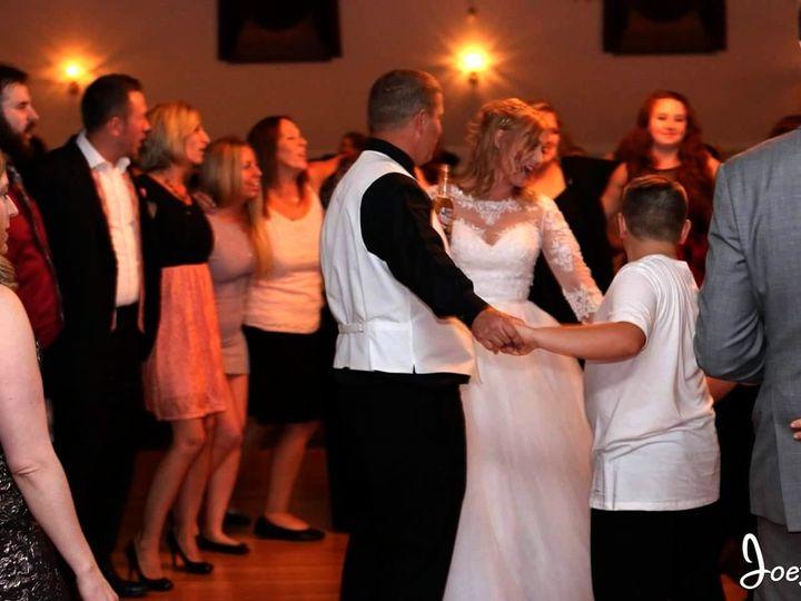 Tmx Thumbnail 56 51 34448 1572480557 Westland, MI wedding venue