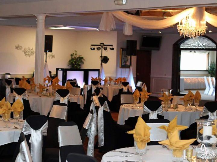 Tmx Thumbnail 61 51 34448 1571096562 Westland, MI wedding venue