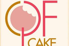 Cake Pop Fusion