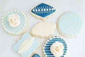 Nizhoni Bakery