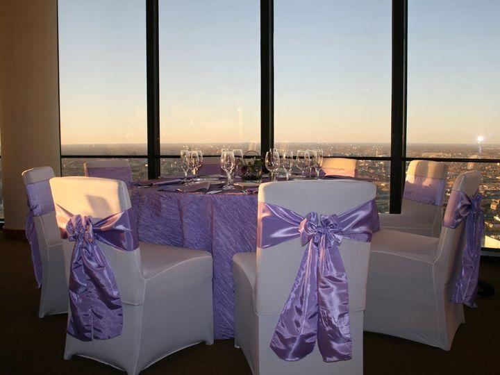 Tmx 1354651312805 IMG5067 Detroit, MI wedding catering