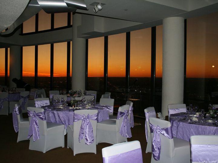 Tmx 1354651330015 IMG5071 Detroit, MI wedding catering
