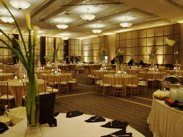 Tmx 1354651473200 J2 Detroit, MI wedding catering