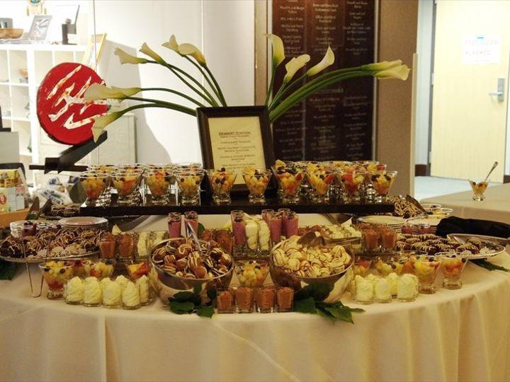 Tmx 1354651474266 J7 Detroit, MI wedding catering