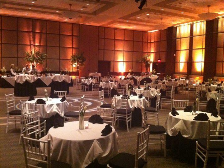 Tmx 1354651475264 Jcc1 Detroit, MI wedding catering