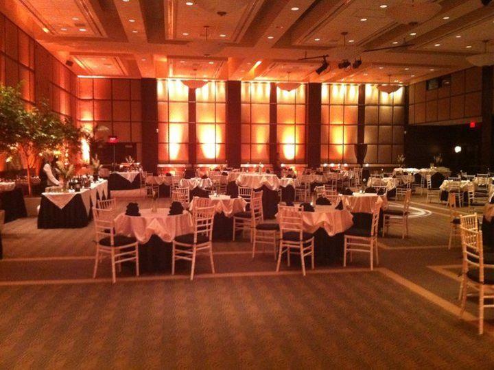 Tmx 1354651476298 Jcc3 Detroit, MI wedding catering