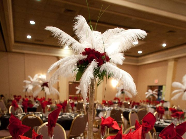 Tmx 1354651951986 CrowneplazaApril10006 Detroit, MI wedding catering