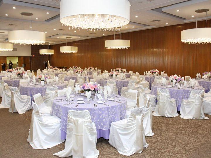 Tmx 1354652179261 208Classic Detroit, MI wedding catering