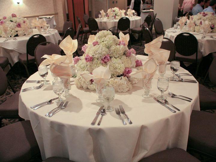 Tmx 1354652237496 IMG6501 Detroit, MI wedding catering