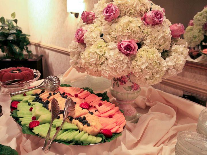 Tmx 1354652256071 IMG6522 Detroit, MI wedding catering