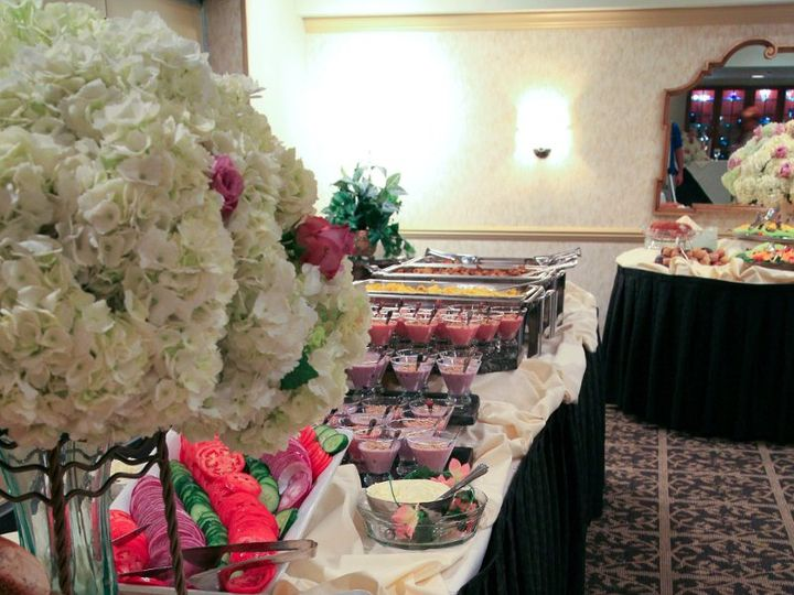 Tmx 1354652294484 IMG6549 Detroit, MI wedding catering
